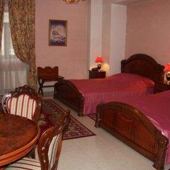 Гостиница Джузеппе фото 8