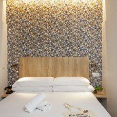 Отель Chic & Basic Velvet Испания, Барселона - отзывы, цены и фото номеров - забронировать отель Chic & Basic Velvet онлайн комната для гостей фото 3