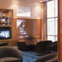 Quality Hotel Ålesund интерьер отеля фото 3