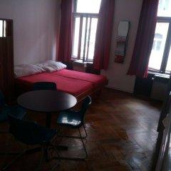 Chili Hostel комната для гостей фото 3
