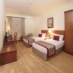 Отель Royal Singi Hotel Непал, Катманду - отзывы, цены и фото номеров - забронировать отель Royal Singi Hotel онлайн комната для гостей