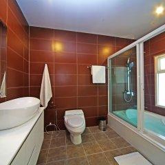 Отель Baan Piam Sanook ванная