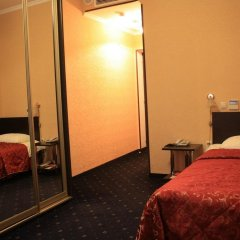 Angel Hotel комната для гостей фото 5