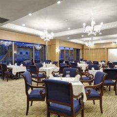 Отель La Blanche Island Bodrum - All Inclusive