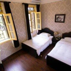 Отель Xiamen Gulangyu Yangshan Hotel Китай, Сямынь - отзывы, цены и фото номеров - забронировать отель Xiamen Gulangyu Yangshan Hotel онлайн комната для гостей фото 2