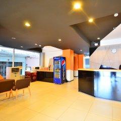 H2 Hotel Бангкок детские мероприятия
