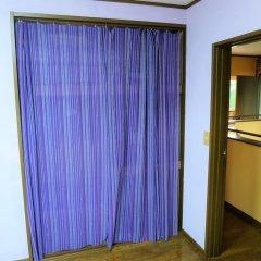 Отель Guesthouse Murabito Яманакако удобства в номере фото 2