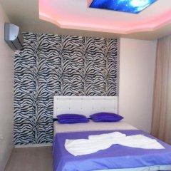 Mersin Vip House Турция, Мерсин - отзывы, цены и фото номеров - забронировать отель Mersin Vip House онлайн сейф в номере