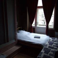 Отель Club Hotel Praha Чехия, Прага - 2 отзыва об отеле, цены и фото номеров - забронировать отель Club Hotel Praha онлайн комната для гостей