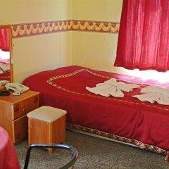 Majestic Hotel Турция, Алтинкум - отзывы, цены и фото номеров - забронировать отель Majestic Hotel онлайн детские мероприятия