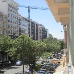 Отель Castilho Lisbon Suites Лиссабон фото 3