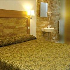 Отель Dal Patricano Hotel Италия, Патрика - отзывы, цены и фото номеров - забронировать отель Dal Patricano Hotel онлайн фото 2