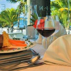Отель Lifestyle Tropical Beach Resort & Spa All Inclusive питание