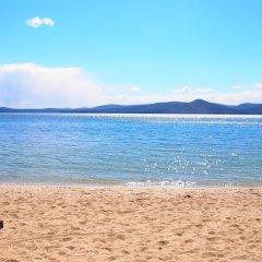 Гостиница Золотой пляж в Миассе 4 отзыва об отеле, цены и фото номеров - забронировать гостиницу Золотой пляж онлайн Миасс пляж