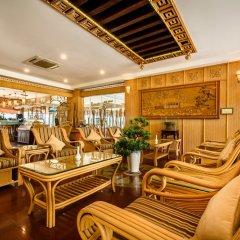 Отель Huong Giang Hotel Resort & Spa Вьетнам, Хюэ - 1 отзыв об отеле, цены и фото номеров - забронировать отель Huong Giang Hotel Resort & Spa онлайн фото 4