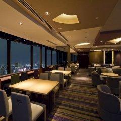 Asakusa View Hotel фото 2