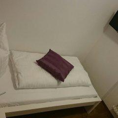 Hotel S16 комната для гостей фото 8
