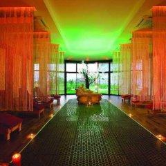 Отель The Kumul Deluxe Resort & Spa Сиде интерьер отеля фото 2