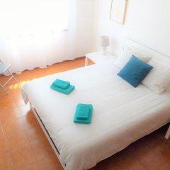 Отель D WAN 3 Peniche фото 16