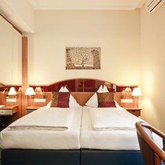 Отель Austria Classic Hotel Wien Австрия, Вена - отзывы, цены и фото номеров - забронировать отель Austria Classic Hotel Wien онлайн фото 14