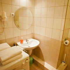 Апартаменты Agape Apartments ванная фото 2