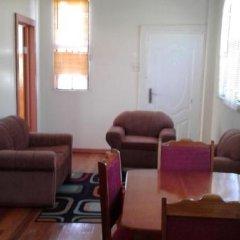 Отель 145 Гайана, Джорджтаун - отзывы, цены и фото номеров - забронировать отель 145 онлайн комната для гостей
