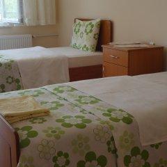 Ihlara Akar Hotel Турция, Селиме - отзывы, цены и фото номеров - забронировать отель Ihlara Akar Hotel онлайн комната для гостей фото 3
