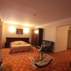 Otel Yelkenkaya Турция, Гебзе - отзывы, цены и фото номеров - забронировать отель Otel Yelkenkaya онлайн фото 12