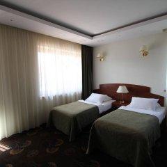 Отель Akme Villa комната для гостей фото 5