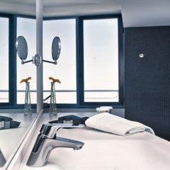 Отель ALIMARA Барселона фитнесс-зал фото 2