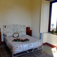 Отель Villa Bonaccorso Виагранде комната для гостей фото 3