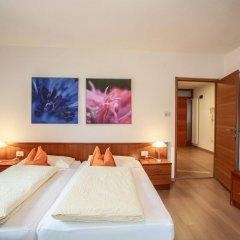 Отель Appartamenti Grazia-Dei Лагундо комната для гостей
