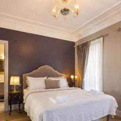 Narimor Urla Butik Otel Турция, Урла - отзывы, цены и фото номеров - забронировать отель Narimor Urla Butik Otel онлайн комната для гостей фото 5