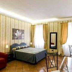 Hotel Apollo комната для гостей фото 5