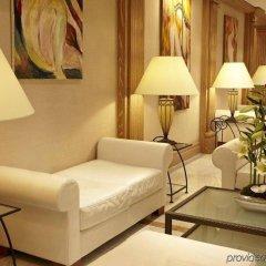 Отель Plaza Nice Франция, Ницца - 6 отзывов об отеле, цены и фото номеров - забронировать отель Plaza Nice онлайн комната для гостей фото 4