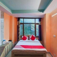 OYO 14460 Green Park Homestay in Shimla, India from 95$, photos, reviews - zenhotels.com spa