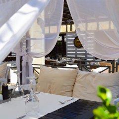 Отель Oasis Resort & Spa спа