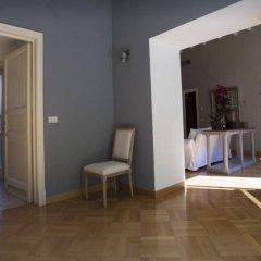 Отель Palazzo Artale Holiday Homes Италия, Палермо - отзывы, цены и фото номеров - забронировать отель Palazzo Artale Holiday Homes онлайн балкон
