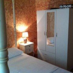 Отель GC Suites 2 комната для гостей фото 2