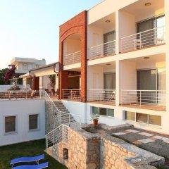 Reyhan Hotel Турция, Карабурун - отзывы, цены и фото номеров - забронировать отель Reyhan Hotel онлайн фото 3