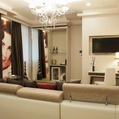 Terrazza Marco Antonio Luxury Suite Rome In Rome Italy From