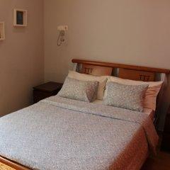 B.A. Hostel комната для гостей фото 3