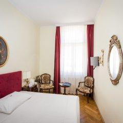 Отель Royal Австрия, Вена - - забронировать отель Royal, цены и фото номеров комната для гостей