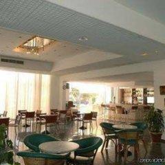 Golden Odyssey Hotel - All Inclusive гостиничный бар