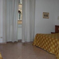 Отель Gioia Bed and Breakfast комната для гостей фото 4