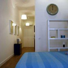 Отель RVA - Porto Central Flats удобства в номере фото 2