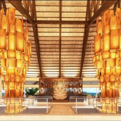 Отель Royalton Punta Cana - All Inclusive бассейн фото 2