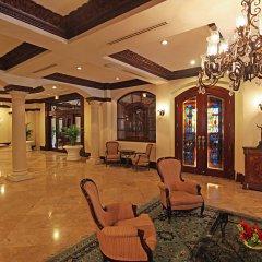 Отель Clarion Hotel Real Tegucigalpa Гондурас, Тегусигальпа - отзывы, цены и фото номеров - забронировать отель Clarion Hotel Real Tegucigalpa онлайн сауна