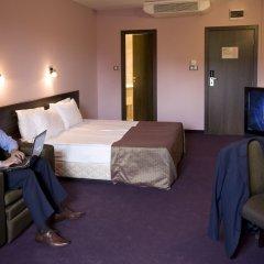 Hotel Budapest София фото 7