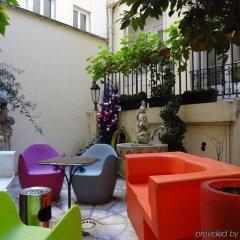 Отель De Latour Maubourg Париж фото 4